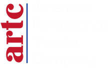 American Renaissance Theater Company